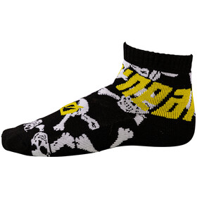 O'Neal Crew Chaussettes Crossbone, multi